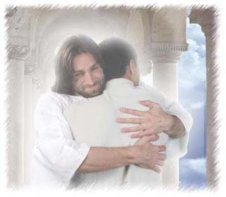 Amigos+jesus+amistad