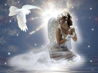 paz+paloma+mujer