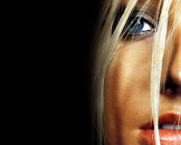 imagen mujer+rostro+dia de la mujer