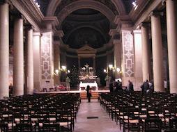 Petite Notre Dame