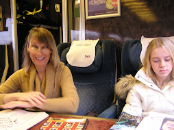 First Class to Bath