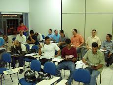 Curso de Formação e Reciclagens para Instrutores veiculares e motoristas profissionais.