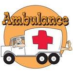 Treinamento prático para motorista de Ambulância e veículos de Emergência.
