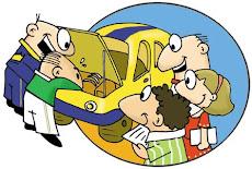 Mecânica  e elétrica básica automotiva
