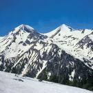 [mountain+peaks.jpg]