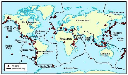 Geography 7 LabJorge L Avitia Lab 1 Three Maps