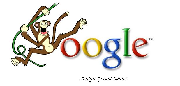 Logo designer google logo design with green apple for Design lago