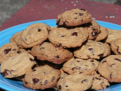 eat pacakge order oreo totally differentunusual chocolate chip cookies varieties