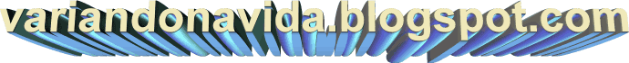WWW.VARIANDONAVIDA.BLOGSPOT.COM