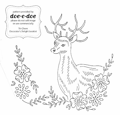 Free Embroidery Patterns Flowers And Animals Embroidery And Arts