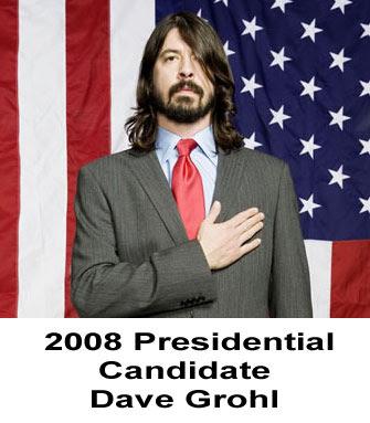 [News] Serj for Prez! Dave_grohl_president