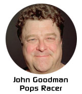 [John-Goodman-Speed-Racer.jpg]