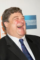 speed racer john goodman