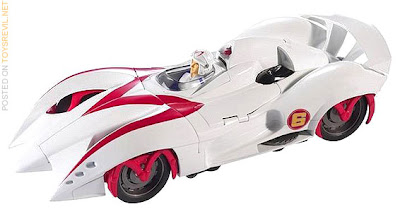 speed racer-movie-toys