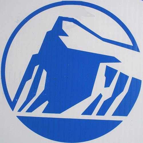 The Rock Of Gibraltar Is Featured In The Logo Of Which Company?
