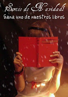 Book_Eater