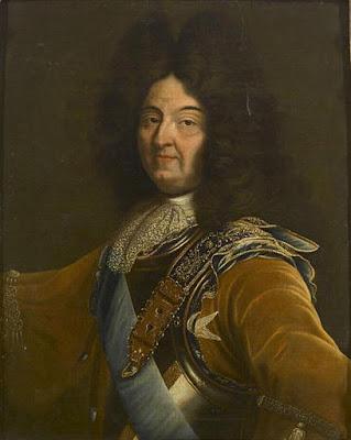Anonyme,+Louis+XIV,+roi+de+France+et+de+Navarre+%281638-1715%29