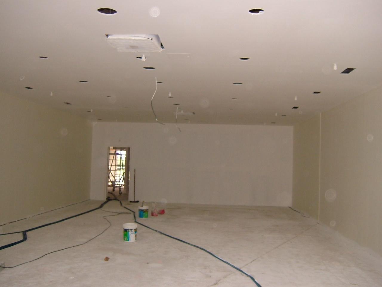 plaque de platre pour plafond exterieur creteil devis extension maison bois avec quoi poncer. Black Bedroom Furniture Sets. Home Design Ideas