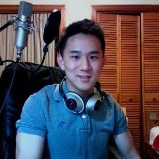 """Jason Chen - """"Reintroduction"""" Lyrics (Ft  J  Reyez, Lil"""