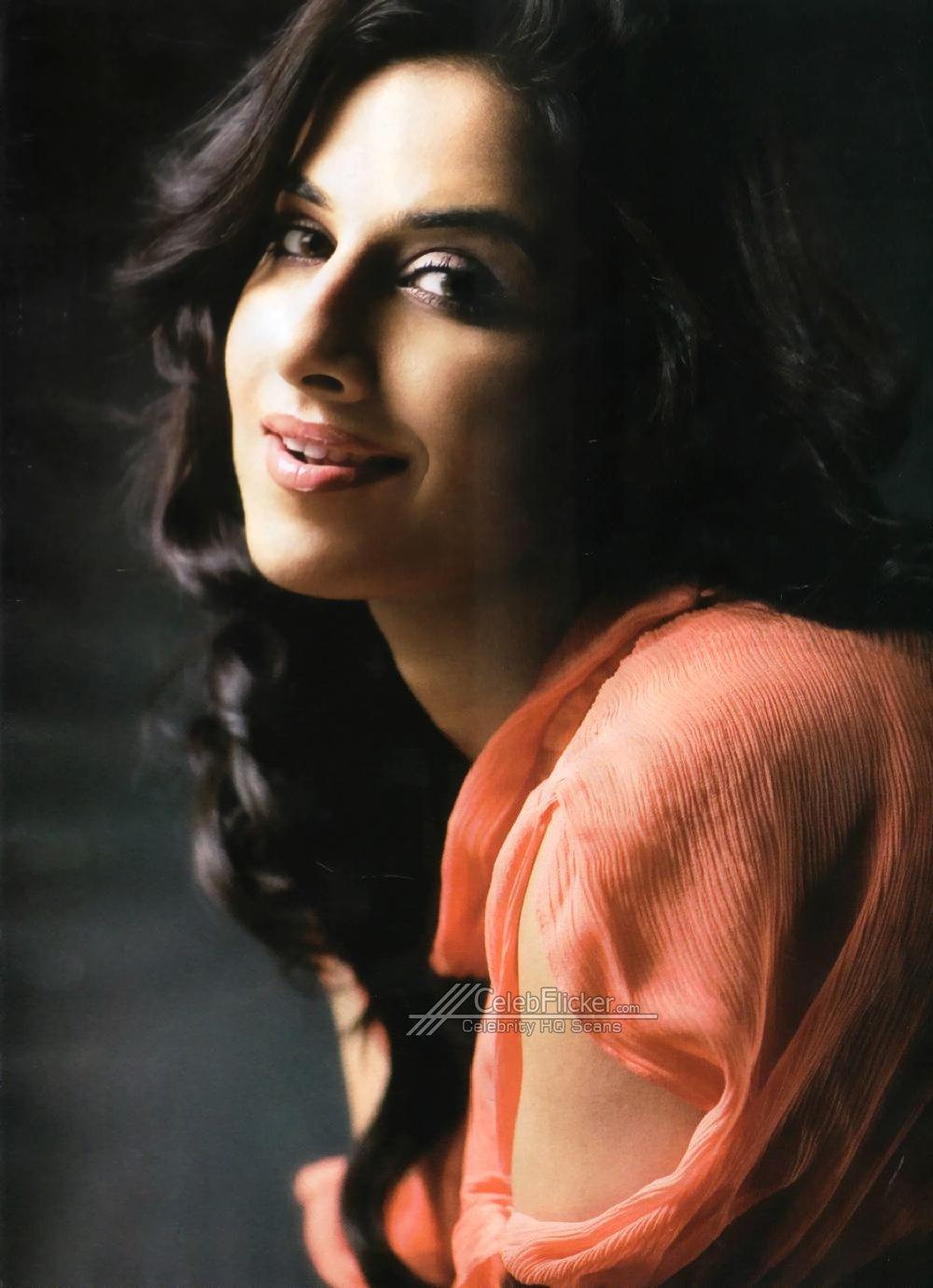 Bollywood Stars Vidya Balan Photo 3 2011 Hot Pics In -6249