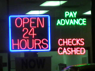Payday loans in new orleans picture 3