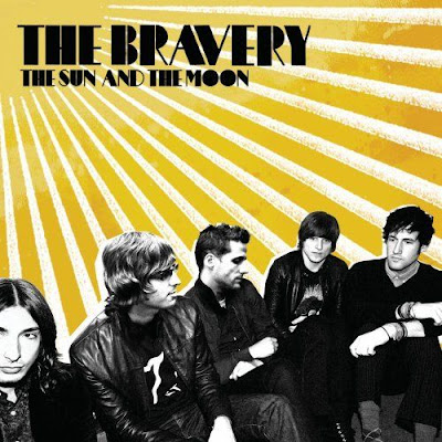 The Bravery Historia y Discografia Snipshot_e4ee3qq6boe