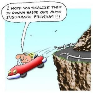Image Result For Cheap I Day Car Insurance