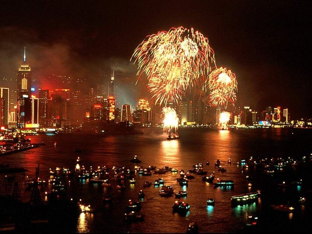 [New+Year+Fireworks+HK.jpg]
