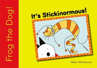 [It's+Stickinormous!.jpg]