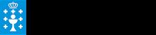 Patrocina