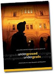 The Book: Underground Undergrads
