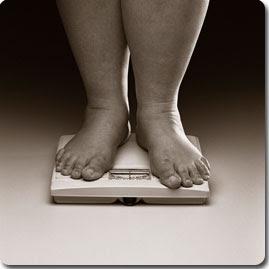 Soy obeso y necesito ayuda
