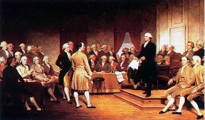 Plain honest men the making of the constitution analysis
