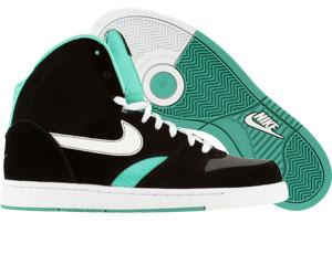 c764e96f178e5 Nike RT1 High (black   white   azure   dark grey)