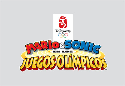 https://i2.wp.com/1.bp.blogspot.com/_x-BH82GSGyo/RtMunQ7GoqI/AAAAAAAABJ0/wwwz_wqqpmQ/s400/Logo_Mario_y_Sonic_en_los_Juegos_Ol%C3%ADmpicos.jpg