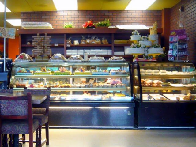 India Kitchen Exton Pa Menu