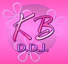 KB-DDJ Blog