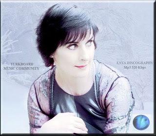 Enia Discografia - Música en Taringa!