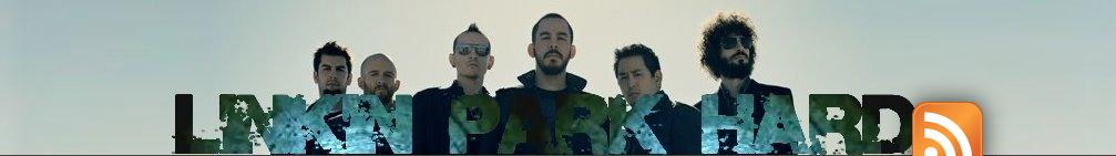 Linkin Park Hard