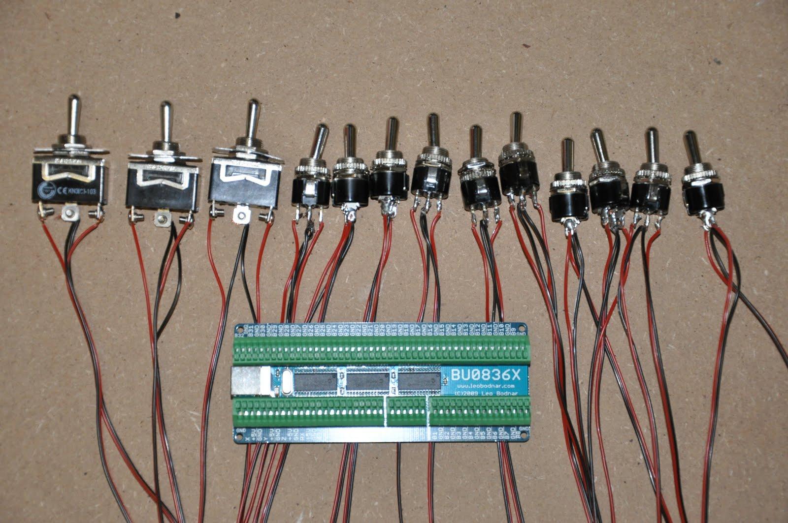 Nch Circuit Wiring Breaker Panel. . Wiring Diagram on