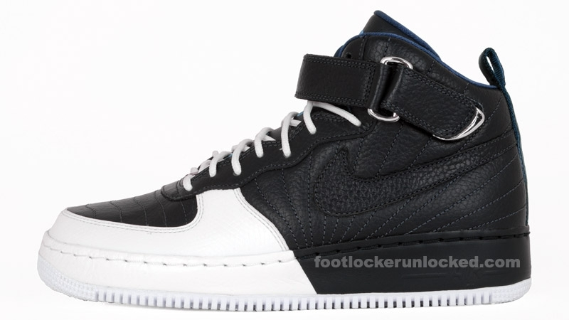 "sale retailer 8ec1c 286cb You may have noticed the ""Obsidian"" AJF 12 the Jordan Fall 2010 Lookbook.  Now we have more information about this shoe and when we can expect it to  hit ..."