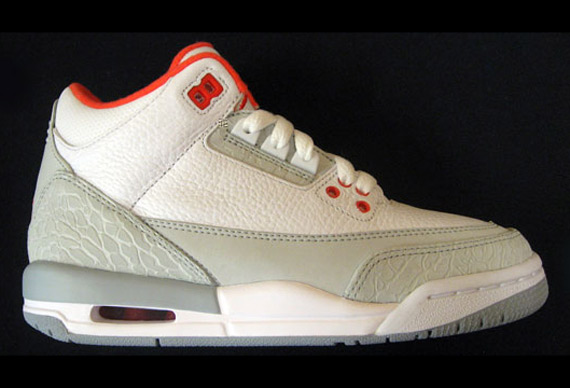 9c3e3f6aa901d6 2011 is the Year of the Air Jordan III