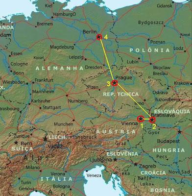mapa de europa politico. mapa de europa politico. mapa
