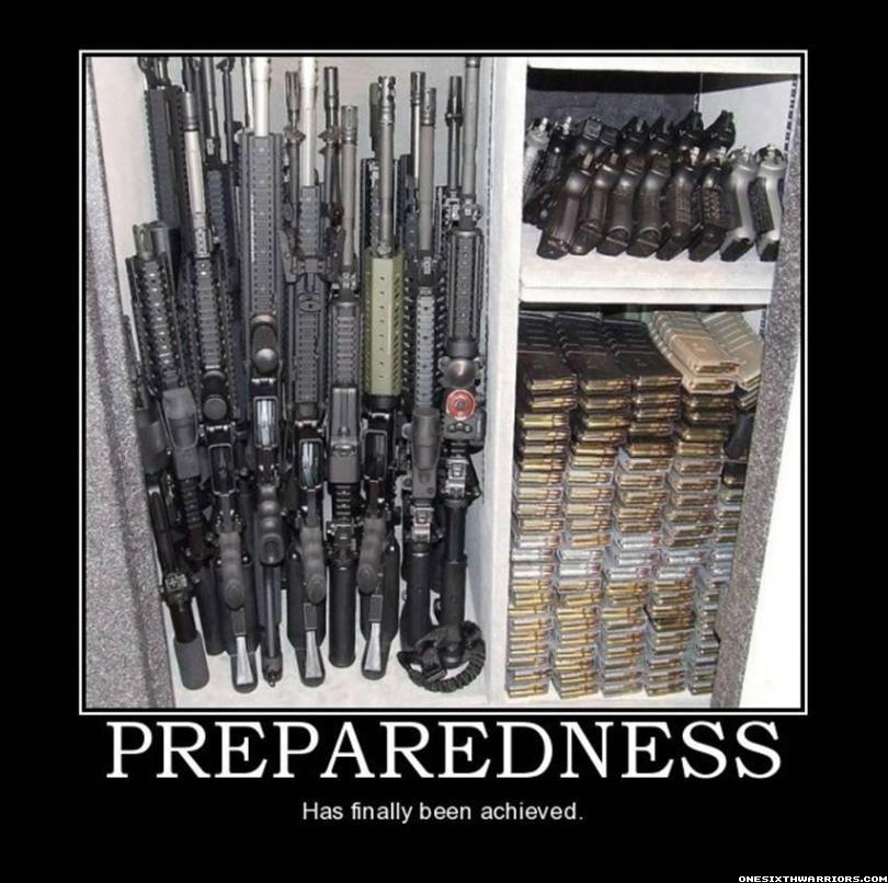 preparedness2.jpg