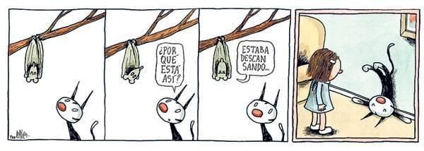 [Liniers1.jpg]