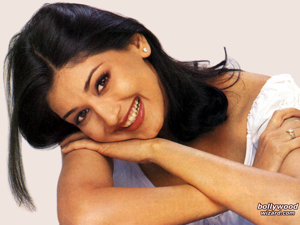 Sonali bendres nude images excellent message))