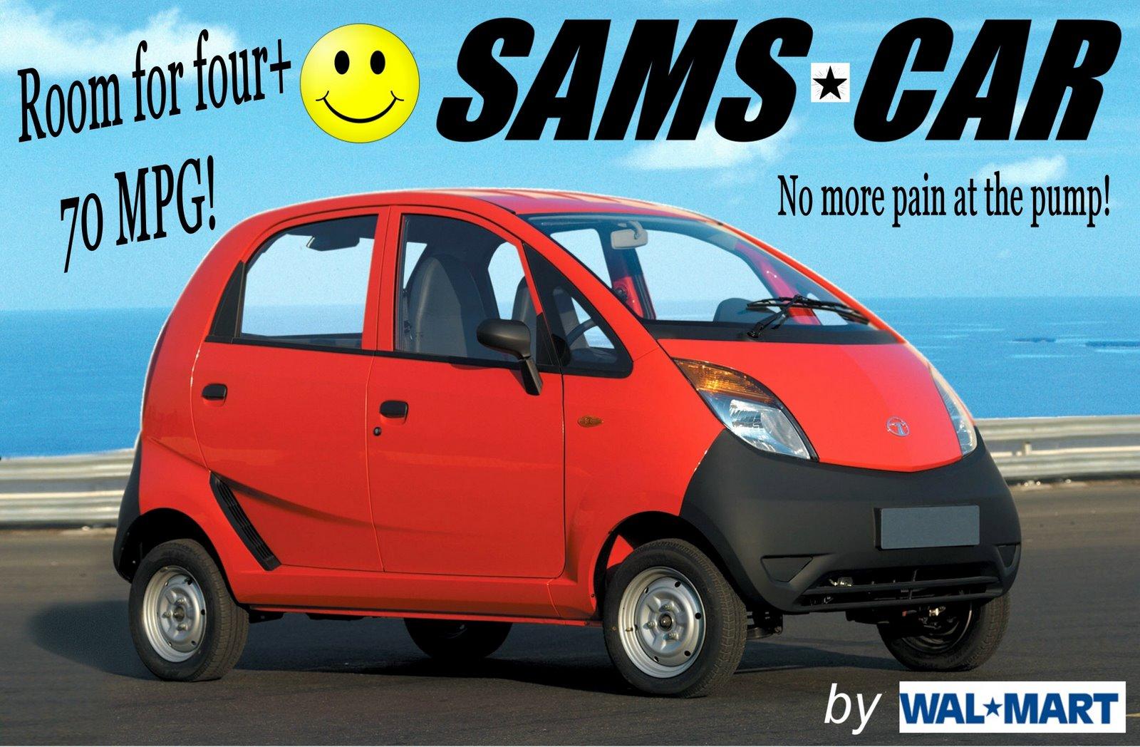 [SAMS-CAR+Model+T.JPG]