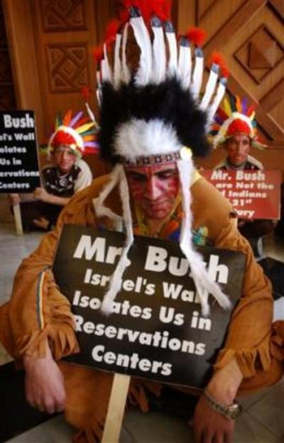 [pretendestinians_dressed_as_native_americans.jpg]