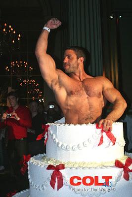 gay-porn-pic-COLT-Carlo-Masi-cake-pic.jpg