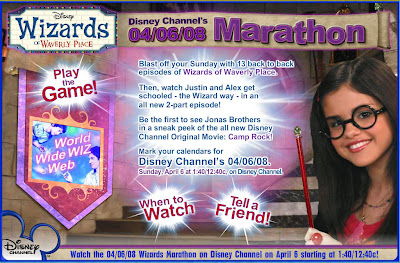 disney channel.com princess protection program
